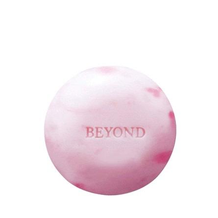 Beyond Bubble Soap