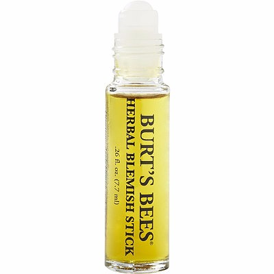 Burt's Bees Herbal Blemish Stick