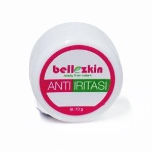 Bellezkin Anti Iritasi