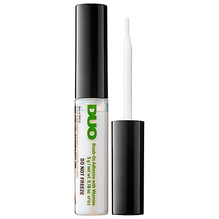 Duo Brush On Adhesive