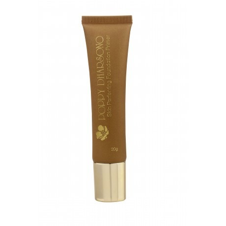Poppy Dharsono Cosmetic SKIN PERFECTING FOUNDATION PRIMER