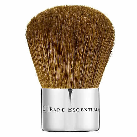 bareMinerals Full Coverage Kabuki Brush