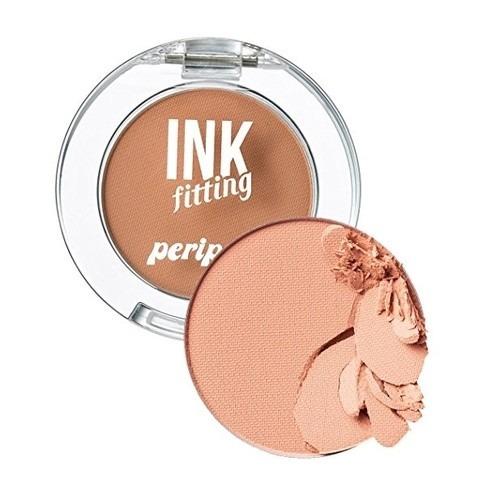 Peripera Ink Fitting Eyeshadow