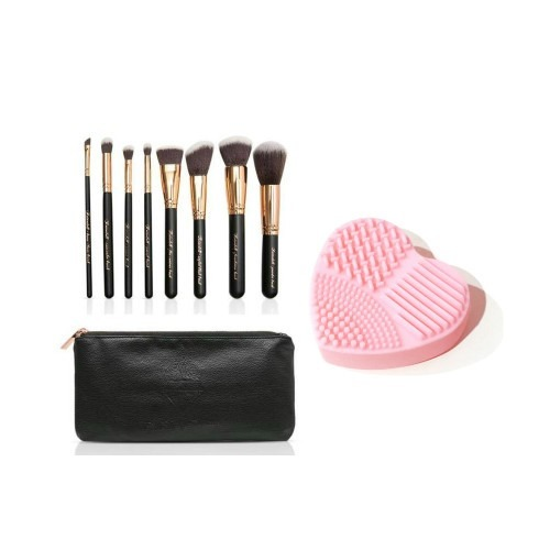 Reinedoll ROSÉ ALL DAY 5PC SCULPTING KIT