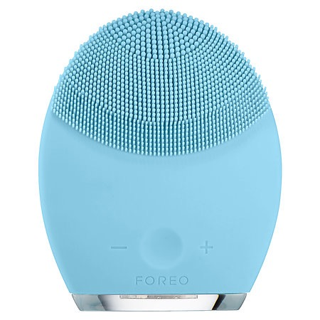 Foreo LUNA™ 2 for Combination Skin