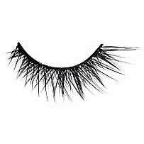Illamasqua False Eyelashes