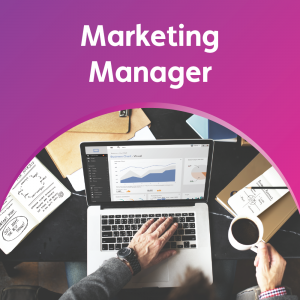Marketing - Socialgiver