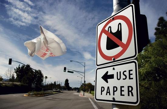 plastic-bag-ban-1