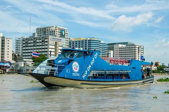 Chao_Phraya-Tourist_Boat (1)