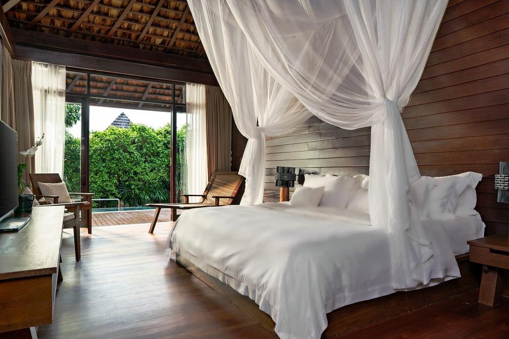 Tropical-Pool-Villa-01