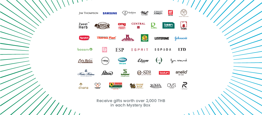Mysterybox-15