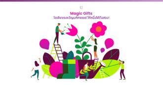 BLOG_Blogpost Cover