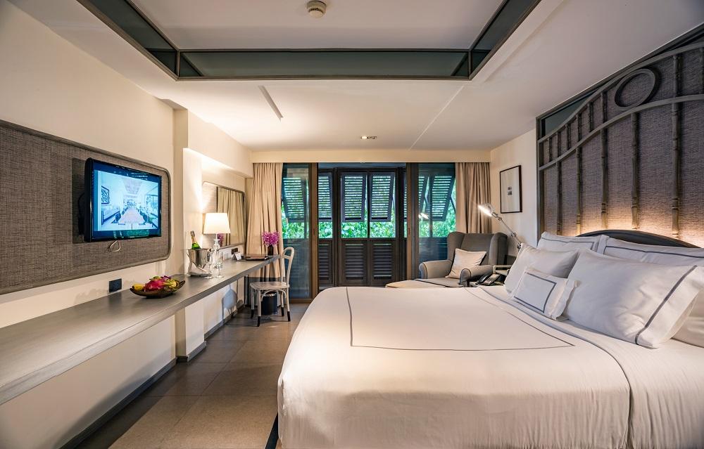 Riva Surya_Urban room