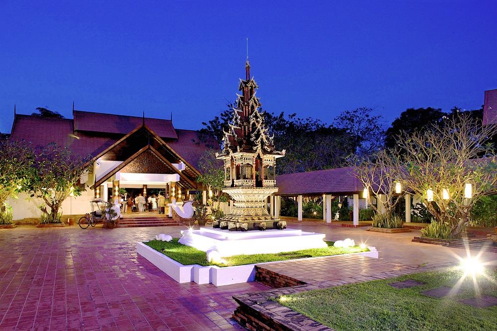 36chiang-rai-hotel