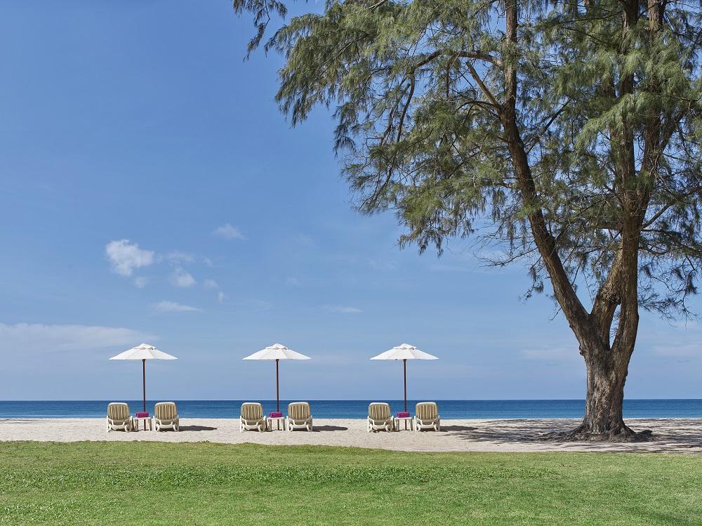 DTLP_Beachfront View