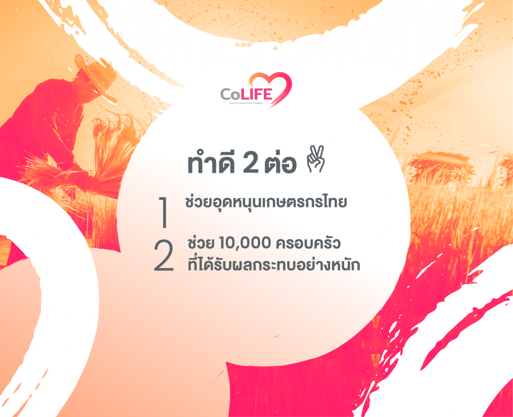 SG_CoLIFE_GiveCard-photo_Feature