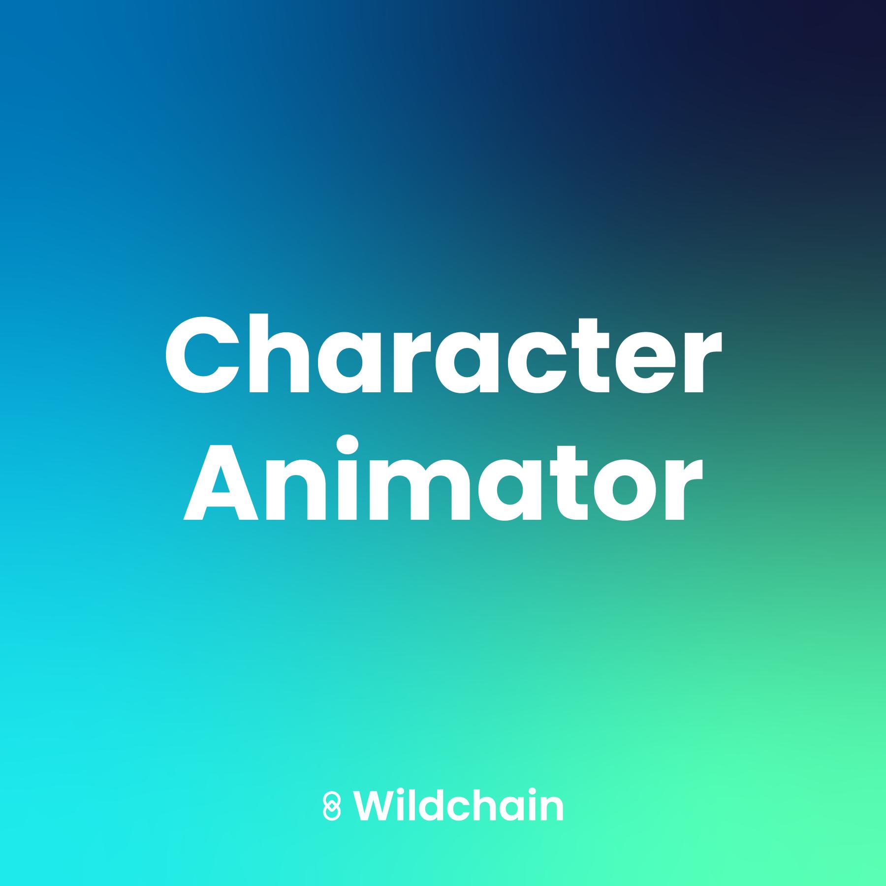 characteranimator-07