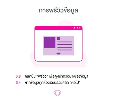 howtoSHA-05_2
