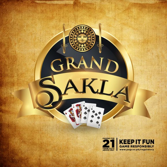 casino online tiradas gratis
