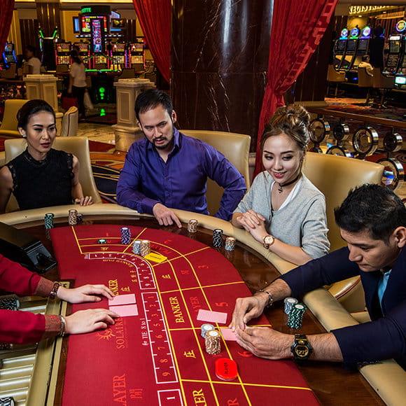 Website for solaire casino eagle river casino whitecourt alberta