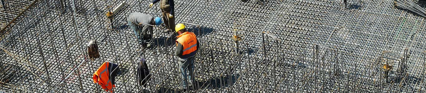 Project Management & Site Engineering