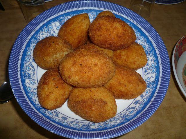 Kacha Kolar Kabab (Green Banana Kabab)