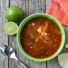 Araithuvitta/Ground Chicken Soup