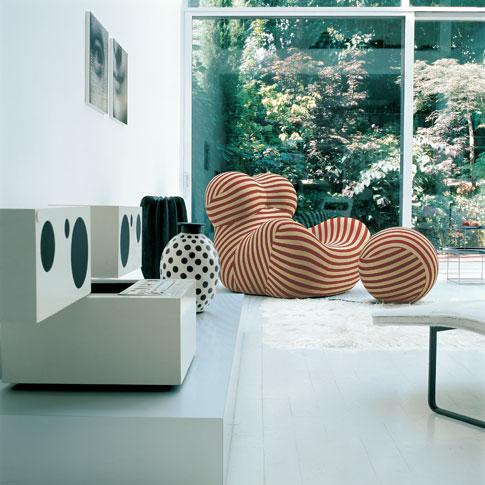 B b italia space furniture for B and b italia