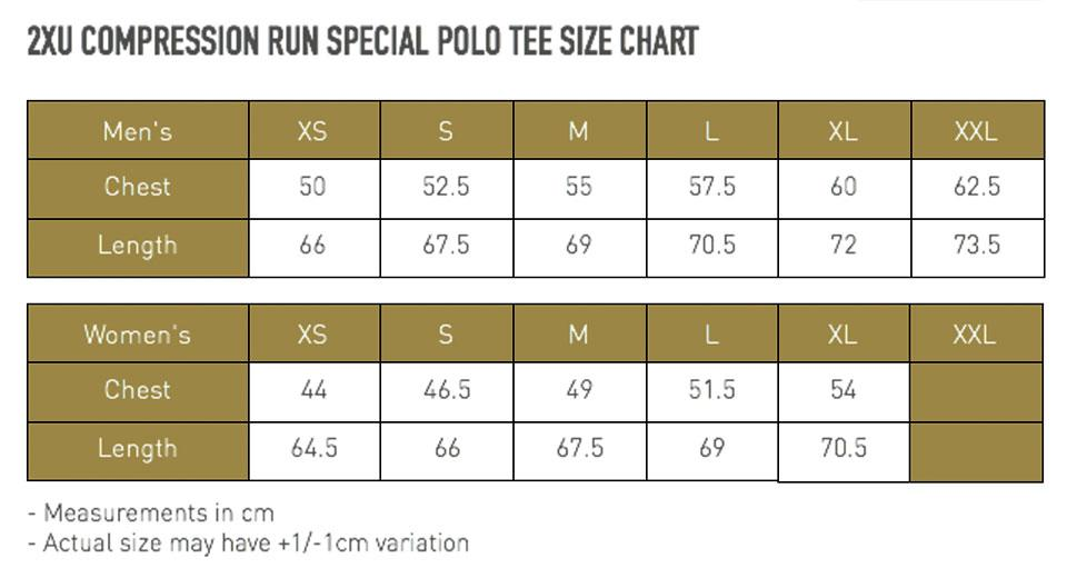 2XU-Compression-Run-2017-polo-size.jpg
