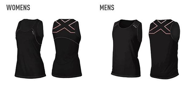 2XU-Compression-Run-2017-singlet.jpg