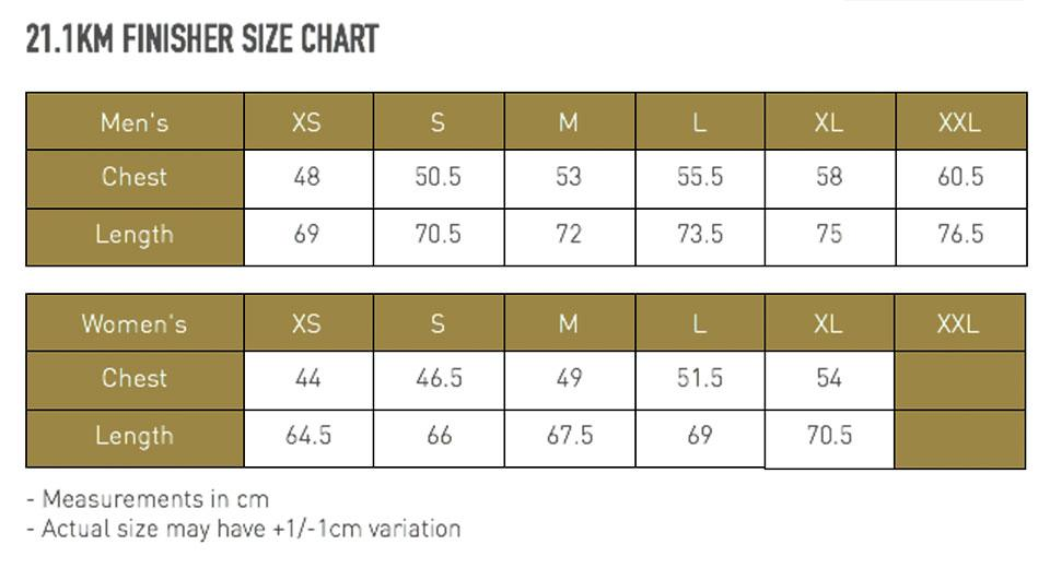 2XU-Compression-Run-2017-t-shirt-size.jpg