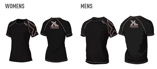 2XU-Compression-Run-2017-t-shirt.jpg
