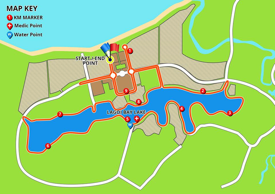 Bintan-Moon-Run-2016-race-route.jpg