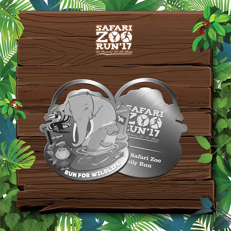 Safari-Zoo-Run-2017-medal.jpg
