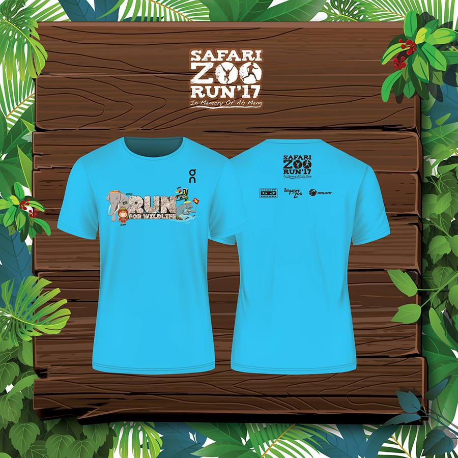 Safari-Zoo-Run-2017-tshirt.jpg