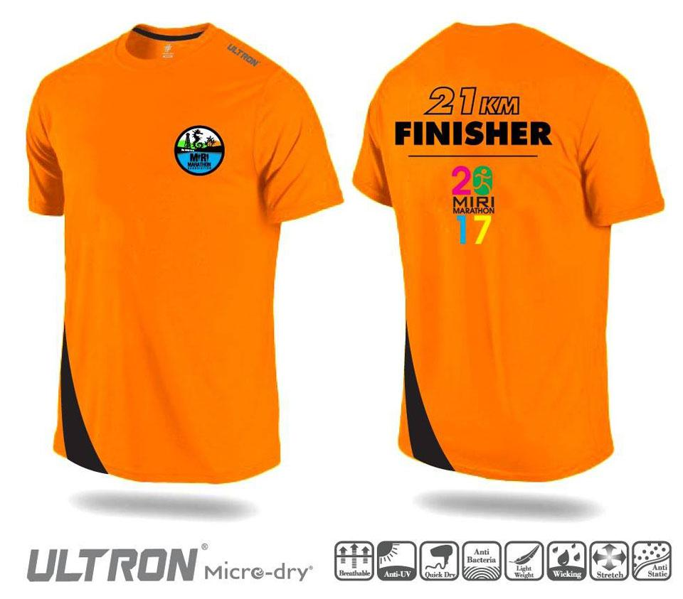 miri-marathon-finisher-tee-21km.jpg
