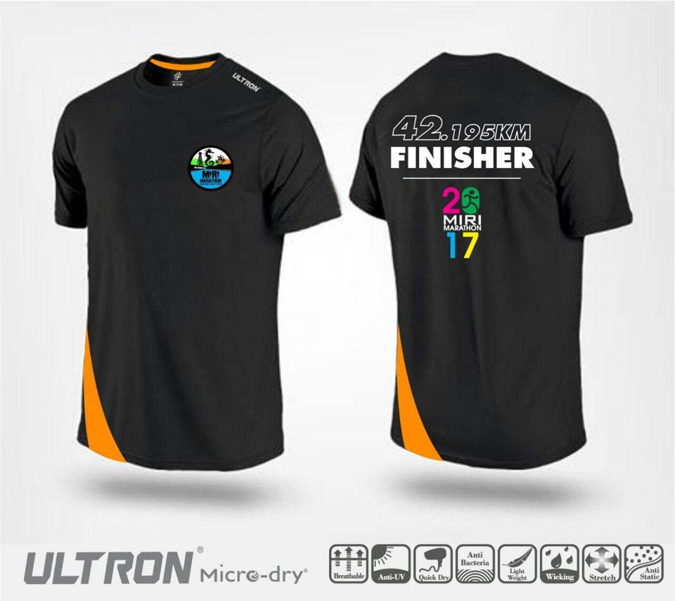 miri-marathon-finisher-tee-42km.jpg