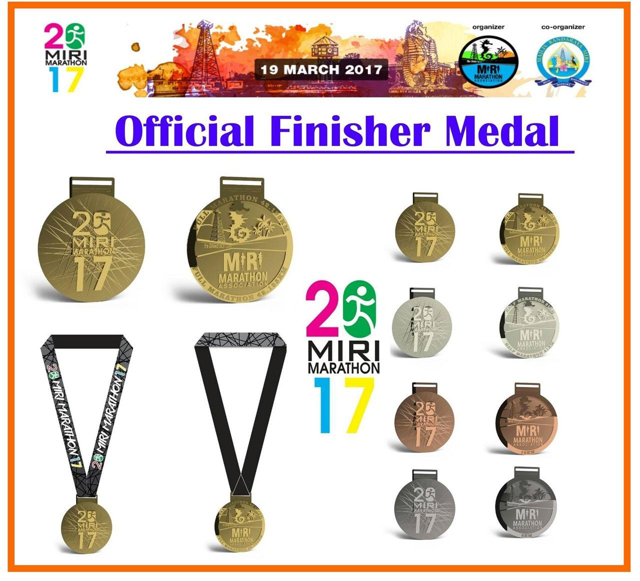 miri-marathon-finisher-medals.jpg