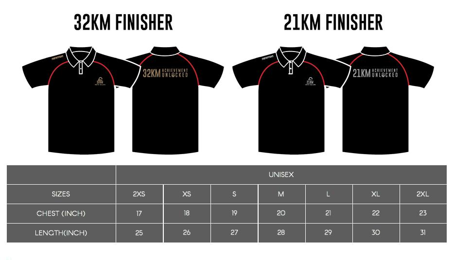 NC2016_Finisher Size Chart.png