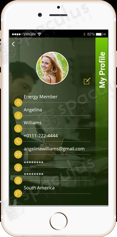 Ciclon apps portfolio-1