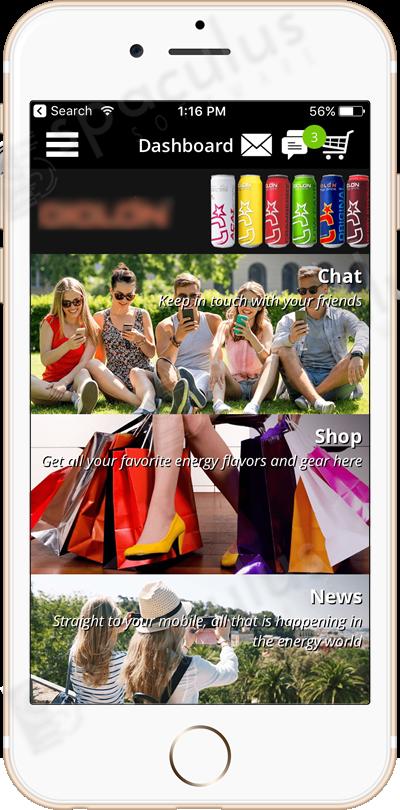 Ciclon apps portfolio-2