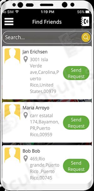 Ciclon apps portfolio-5