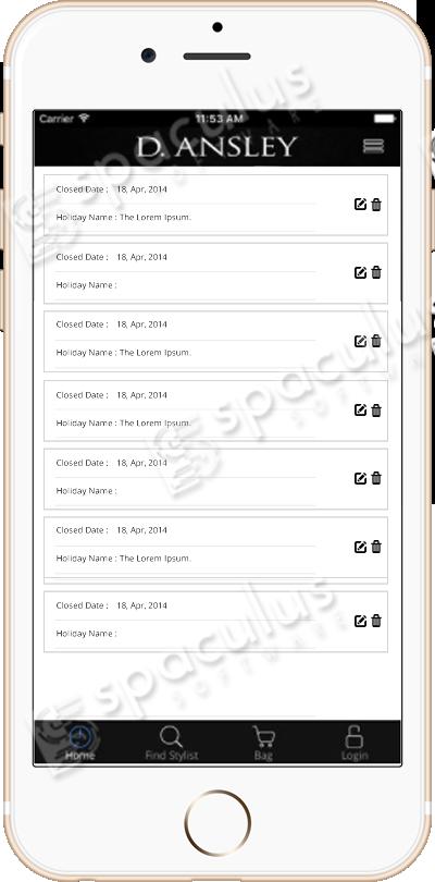 D-ansley apps portfolio-6