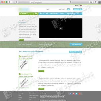 E-shop portfolio-1