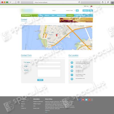 E-shop portfolio-3