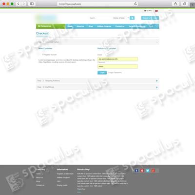 E-shop portfolio-6