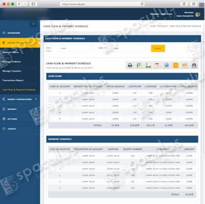 Hyperbasis portfolio-3