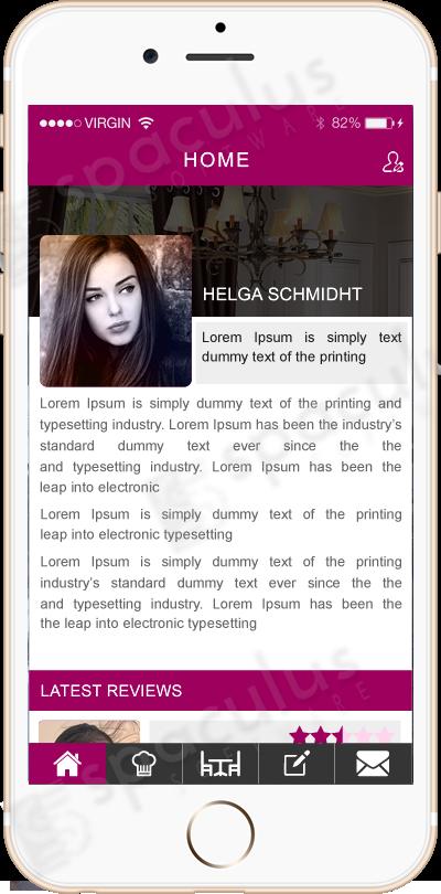 Notaliho apps portfolio-1