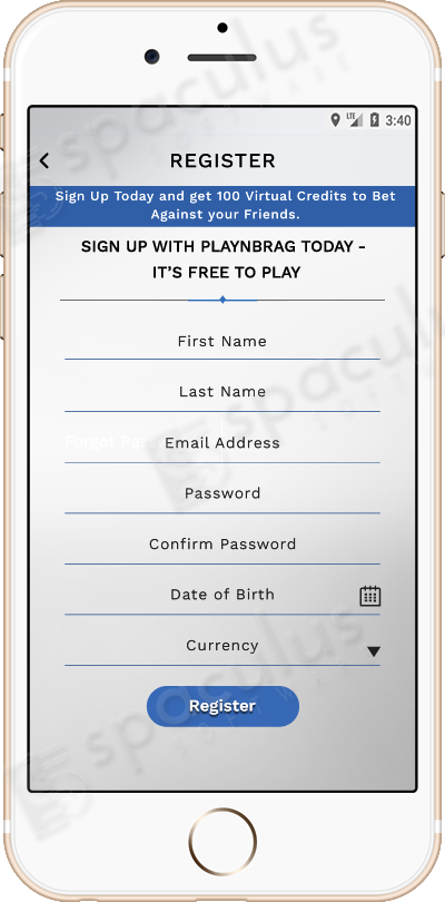 Playn Brag Apps Portforlio8
