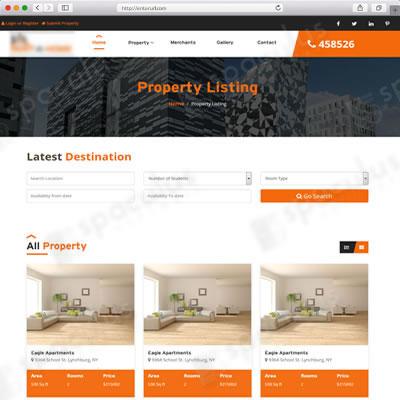 Rent a home portfolio2